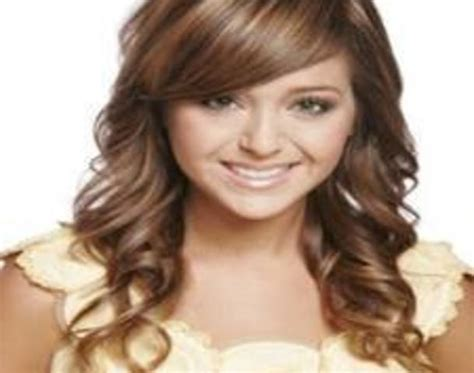 Image Double Chin Hairstyle Part How Hide Hair Short | image double chin hairstyle part how hide hair