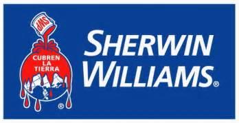 Sherwin Williams sherwin williams