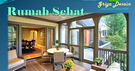 Karpet Talang Hujan contoh rumah sehat tips dan cara agar rumah tidak bocor