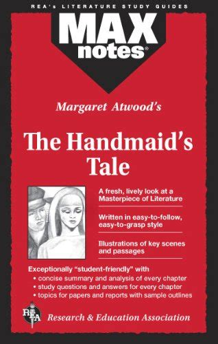 summary the handmaid s tale book by margaret atwood the handmaid s tale a summary book paperback hardcover summary 1 books ebook the handmaids tale free pdf