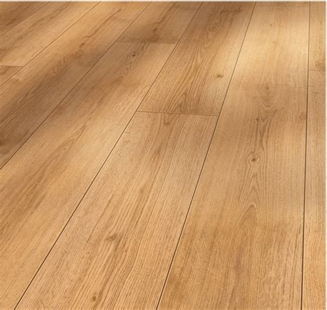 empire laminate flooring quality 28 images cityview