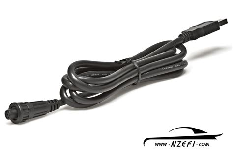 Usb Link Cable link g4 g4 usb tuning cable nzefi performance