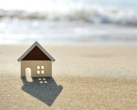 mutui seconda casa aumentano i mutui per la seconda casa anche in citt 224
