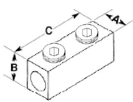 power splice box power free engine image for user manual