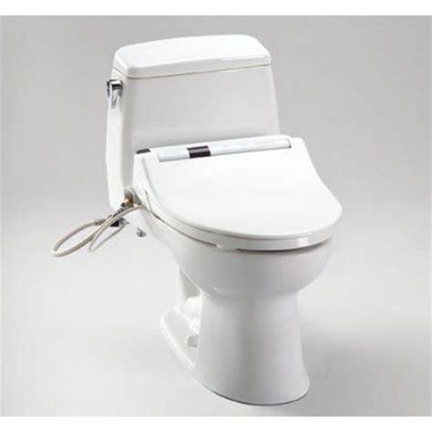 bathtub handicap accessories 275 best handicapped accessories images on pinterest