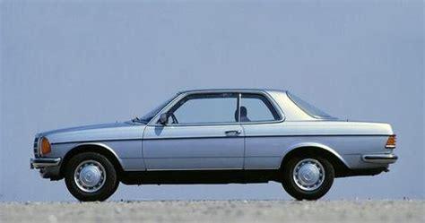 best car repair manuals 1985 mercedes benz s class user handbook mercedes benz w123 280c 1976 1985 repair service manual pdf best manuals