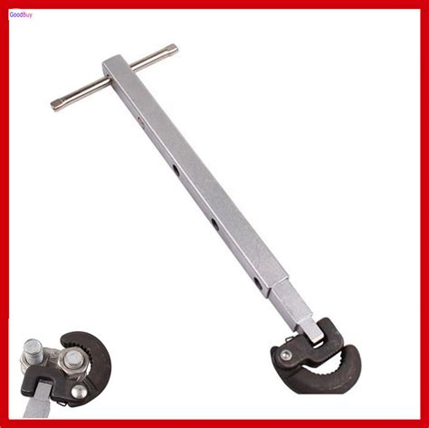 Faucet Wrench by Compare Prices On Faucet Basin Wrench Shopping Buy