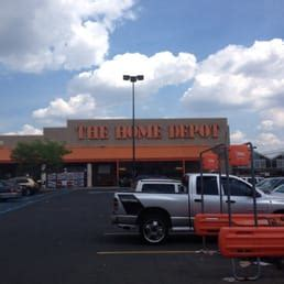 the home depot 17 photos 27 reviews nurseries