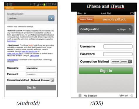 how to uninstall junos pulse mac junos pulse 5 download freemixher