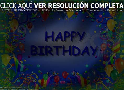 imagenes de feliz cumpleaños amiga para facebook tarjetas de cumplea 241 os feliz gratis para facebook