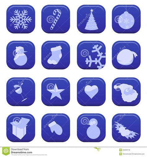 new year symbols years new years symbols royalty free stock photos image 22293118