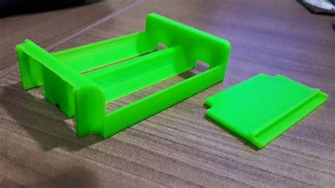 Jasa Printer 3d megajaya 3d printing jasa 3d printing jasa 3d printing