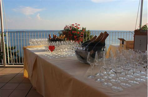 ristorante le terrazze ristorante le terrazze matrimonio