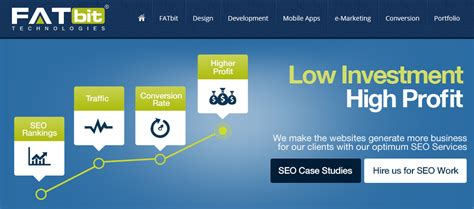 best pattern web list of top 10 web design companies for kuwait