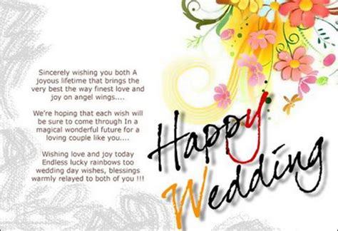 gambar ucapan selamat menikah yang unik dan lucu
