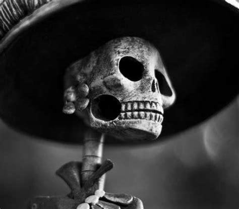 imagenes de calaveras graciosas im 225 genes de calaveras mexicanas chidas dise 241 os de d 237 a de