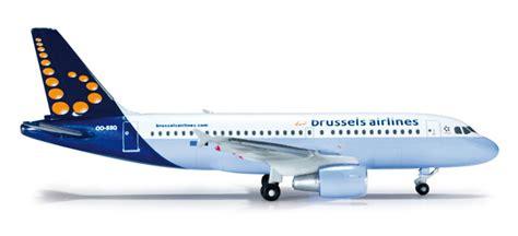 Herpa Air Airbus A319 H527026 scale model store herpa wings 1 500 519007