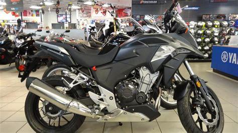 buy 1973 honda cb 350 classic vintage on 2040 motos buy 1973 honda cb 350 classic vintage on 2040 motos