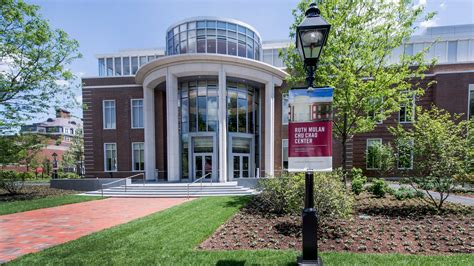 Harvard Mba Linkedin by Chao Center About Harvard Business School