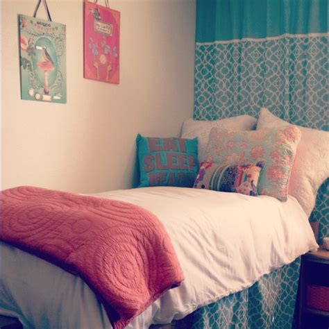 cute bedding for college 17 best images about college baby on pinterest dorm