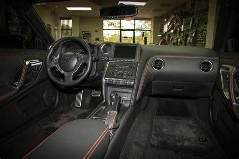 car upholstery orlando titan motorsports blog 187 orlando auto upholstery
