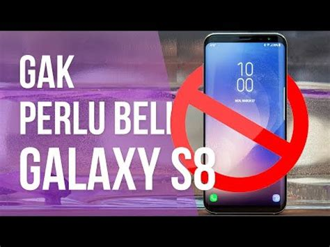 Harga Samsung S6 Flat Docomo review galaxy s6 docomo doovi