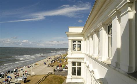 haus am weststrand norderney haus am weststrand