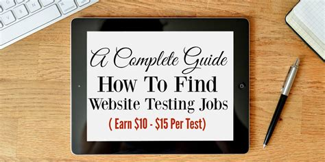 Make Money Posting Pictures Online - how to make money online 75 legit ways to earn money at autos post