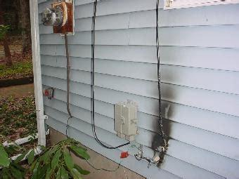 200 service entrance meter wiring diagram 45 wiring
