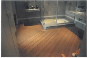 Délicieux Parquet Pour Salle De Bains #8: Parquet-salle-bain-07120653-idee-b-parquet-bambou-dans-salle-de-bain-massif-leroy-merlin-prix-flottant-pour-pas-cher-pont-bateau-en-teck.jpg