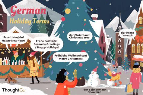 weihnachtskarte classic christmas zaps zaps