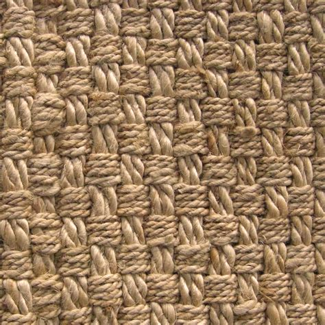 what is a jute rug anji mountain kilimanjaro deluxe jute braided rug amb0305 0058