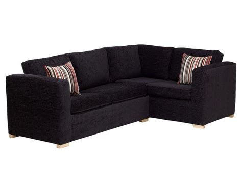 Cheap Corner Sofa Bed Corner Sofa Beds Cheap Uk Infosofa Co