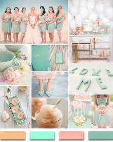 summer wedding color schemes summer wedding color schemes 2014 myideasbedroom