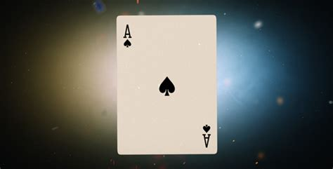 Flying Cards Logo Reveal Free Vip Template Free After Effects Template Videohive Projects Flying Pictures After Effects Template Free