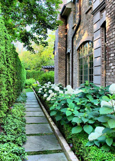 17 landscaping side yard ideas to inspire you style - Side Yard Ideas Design