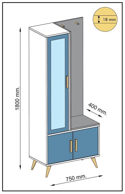 mobile guardaroba ingresso mobile guardaroba per ingresso moderno darius