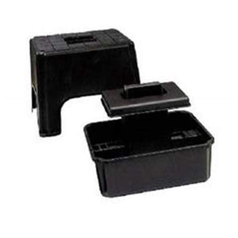 Step Stool Toolbox Combo by Lehigh Storehorse 10109 6 Heavy Duty Tool Box Step Stool