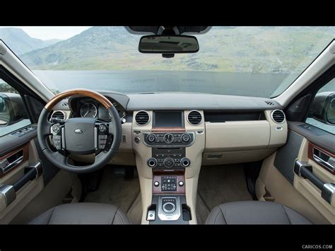 1998 land rover discovery interior 1998 land rover discovery interior image 9