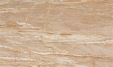 multi color marble italian marble marble flooring types in uncategorized style houses flooring