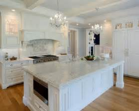 Floor Model Kitchen Cabinets For Sale by Lg Viatera Rococo Traditional Kitchen Toronto By