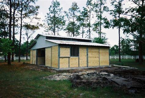 wooden storage sheds jacksonville fl building a website pre built storage sheds jacksonville fl