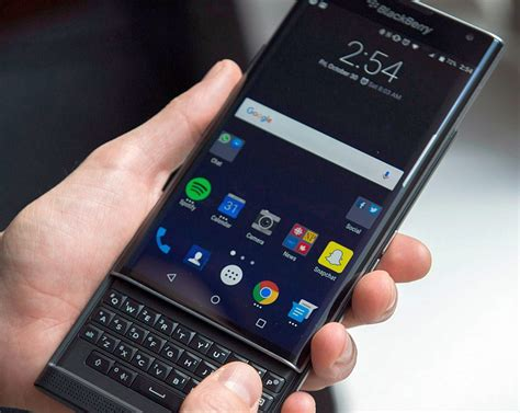 reset blackberry keyboard how to backup and restore blackberry priv manual and