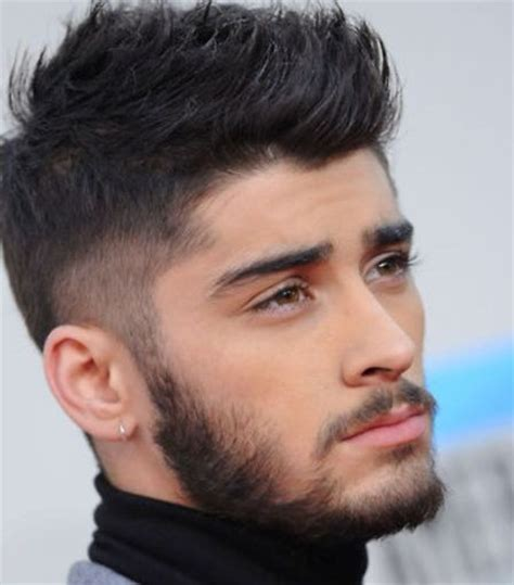 hairstyles zayn zayn malik hairstyle inspiration for 2016 men s