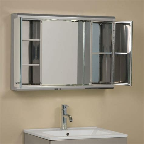 Medicine Cabinet Sliding Mirror Door Replacement ? Melissa