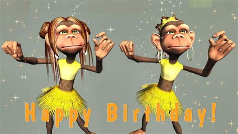 silly happy birthday images happy birthday meme images