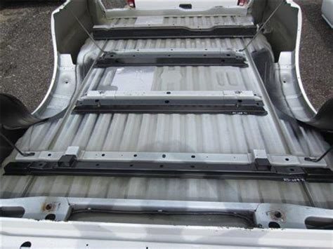 ford f250 truck bed replacement 99 15 ford f 250 f 350 superduty long bed 8 truck bed