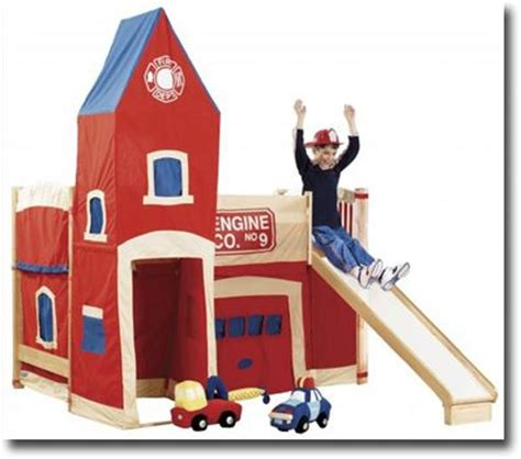 Kid Furniture Stores by Pdf Diy Children Furniture Stores Closet Offices Ideas 187 Woodworktips