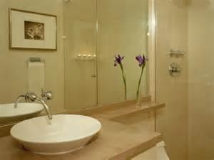 20 small bathroom design ideas bathroom ideas amp design with vanities