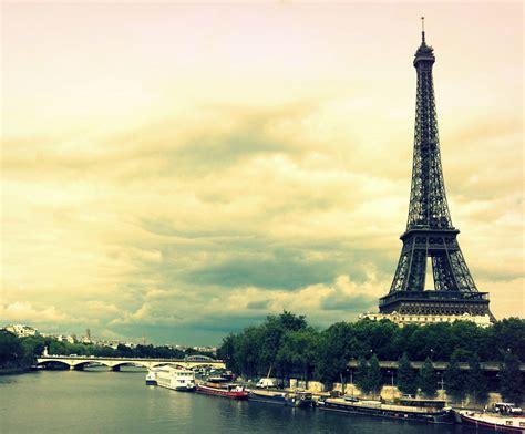 Parisian Home Decor by Paris Paris Landscape Photography